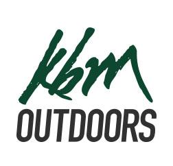 Sponsors - KBM Outdoors
