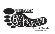 Team Blackfoot