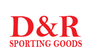 D&R Sporting Goods