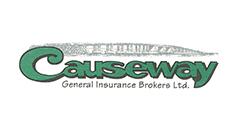 Causeway Insurance