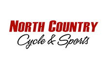 North Country Cycle & Sports